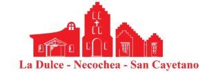 iglesia-danesa-la-dulce-necochea-cristiano-muerto