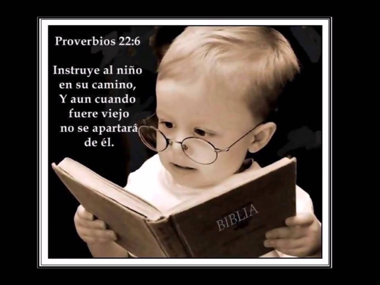 nene-libro
